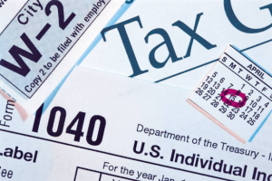Chapter 7 bankruptcy and filing taxes -tax