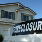 Texas Foreclosure Laws