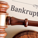 What is a Bankruptcy Attorney and What Do They Do On A Daily Basis?