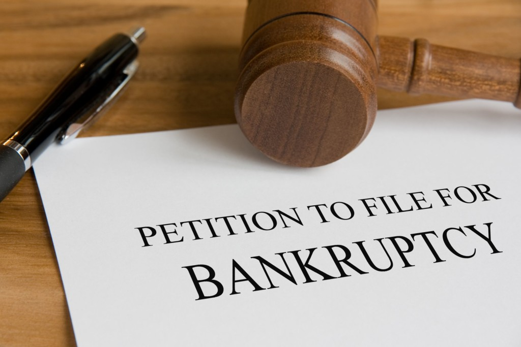 chapter 7 vs 13 bankruptcy at a glance