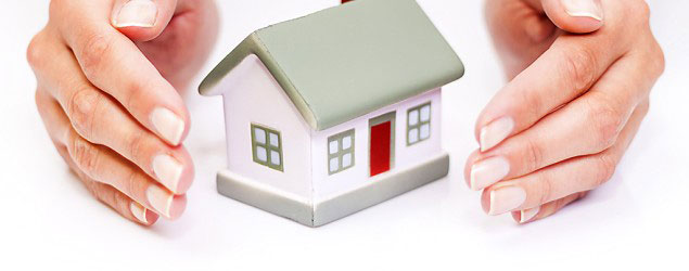 protecting your home with bankruptcy protection