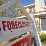 When Foreclosures and Repossessions Happen
