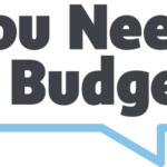 How To Plan A Budget