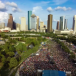 Top 7 Fun Things To Do in Houston