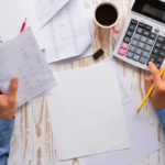 Erase Past Due Income Taxes in Bankruptcy